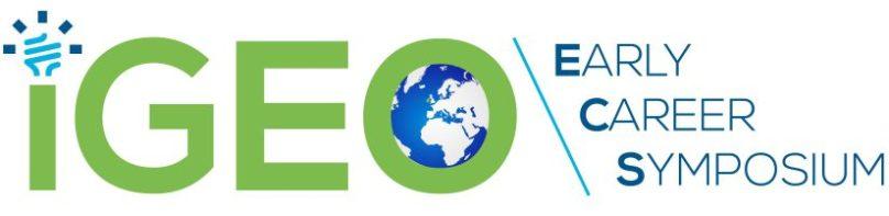 cropped-cropped-igeo_logo-01